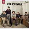 One Direction - Gotta be you (acoustic)