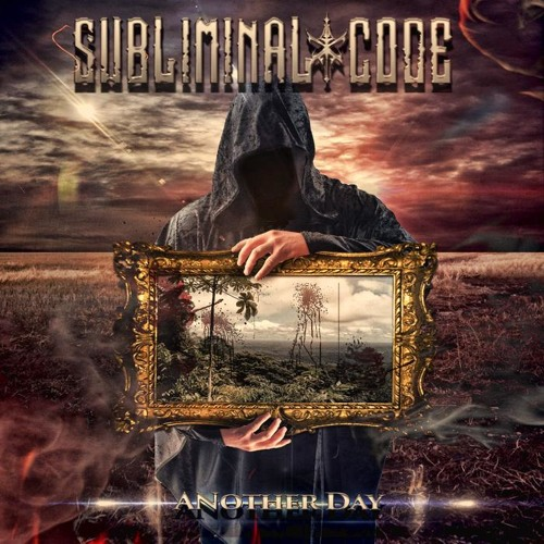Subliminal Code - Another Day (Album Version)