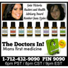 Essential Oils The Top Blends - The Green Doctor's Bag - Victoria Masters & Jana Szabo 3-27-14