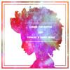 Chance The Rapper - Lost (TephLon X Larce Remix)