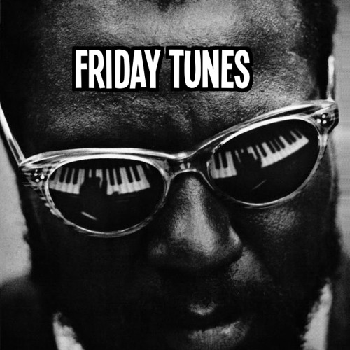 Friday tunes 2014 march 28