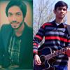 Pyar Nal Na Sahi - Attaullah Khan Esakhelvi - Haseem & Zeeshan Cover