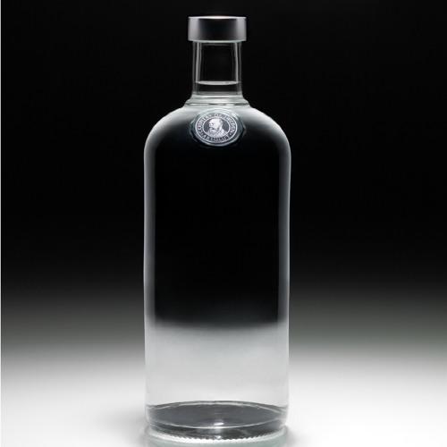 Jan Diesel & Steve Petrol - Booze that Bottle (Original Mix)