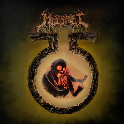 MIASMAL - Until The Last