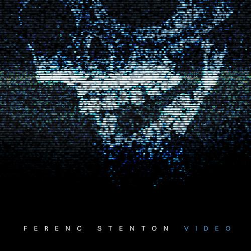 Ferenc Stenton - 1195 (Holloh Remix)