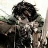 Call Your Name [Attack On Titan OST.]ToNy_GospeL[Thanks 100 follower]อ่าน info หน่อยก็ดีนะครับ