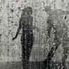 Hujan atau Cinta mp3