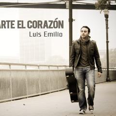 Darte El Corazon
