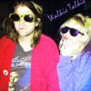 Walkie Talkie • Dexy Valentine / Ariel pink