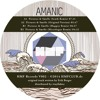 A1 AMANIC - Pictures & Smells (Sonik Remix Snippet) !OUT NOW! Vinyl & Digital at HMF Records!