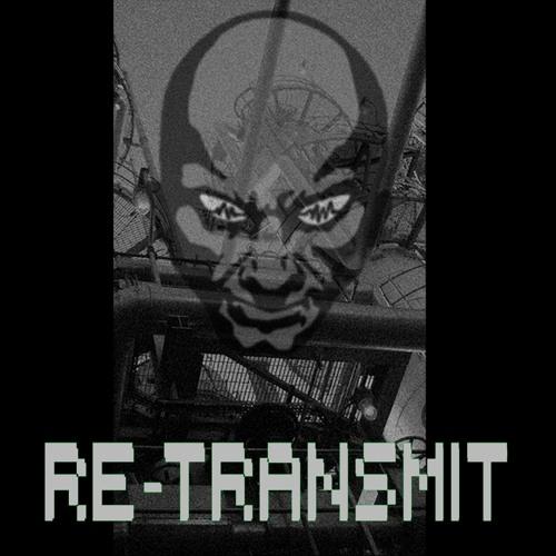 Dawl - Re-transmit (Tone Dropout)