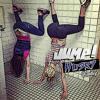 DJ Kool x House of Pain x Kriss Kross x Naughty by Nature x Marcus J- Jump! (Husky ReTwerk)(Clean)