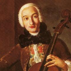 Pasquale Pericoli / Sonata V Per Violoncello E Basso Continuo