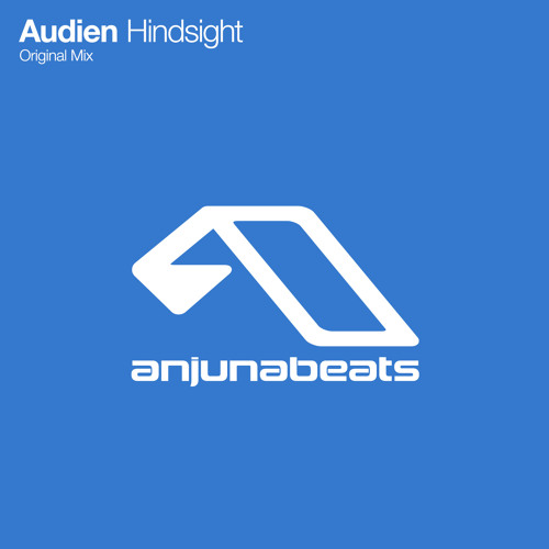 Audien - Hindsight