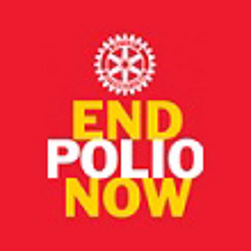 Polio Eradication: 5360 DG Pat Killoran talks to NEWSTALK770'S Dave Taylor 2014 - 03 - 28