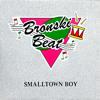 Bronski Beat - Smalltown Boy (Instrumental Cover)