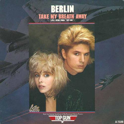 Berlin take my breath away instrumental downloads