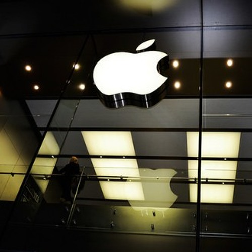 Apple Coughs Up Refunds for Bad Apps