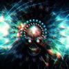 Brain Melting Session (Most Brutal Bass Drops)Ft. DJ FROST