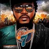 Trick Daddy & BAD GUY -ITS MY DAWG BIRTHDAY 1-75 remix feat PIP, GUTTA SLIM, SITY