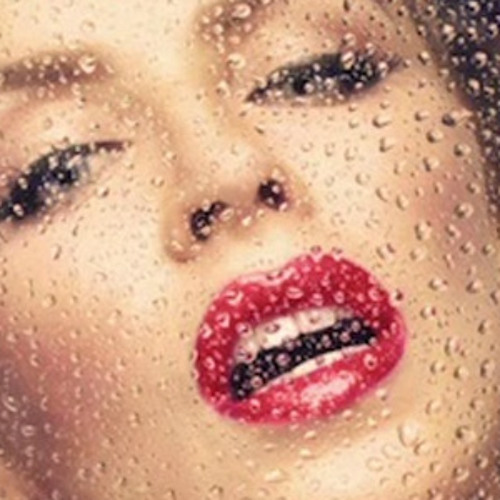Kylie - Million Miles (DeKoe Extended Mix)