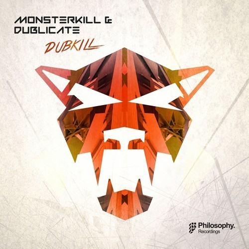 Dubkill by Monster Kill & Dublicate