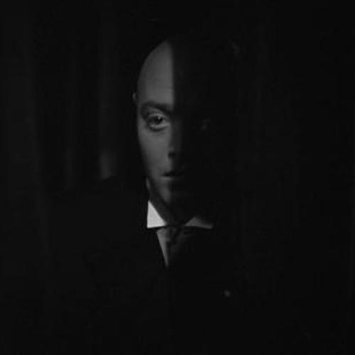 """Lurking"" prod by A$AP LEVI"