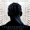 Transcendence: Original Motion Picture Soundtrack - Official Preview - Mychael Danna