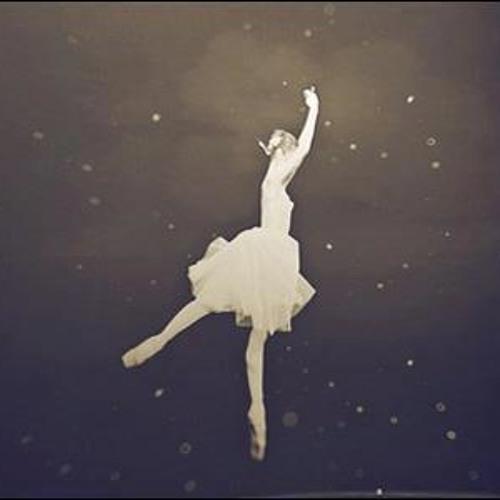 PIANO - Nay solo - TURKISH MUSIC - Fahir Atakoğlu (02) ♪