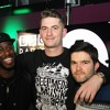 Download Plastician Guest Mix For Skream - BBC Radio 1 Mp3