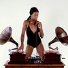Blurred Lines (feat T.I. & Pharrell) (Justin Sane Bootleg)