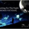 Download WAITING FOR THE NIGHT-Armin Van Buuren ◄(REMIX VICYEAN)► Mp3