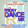 This Has Been The Friday Dance Mix