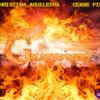 Christina Aguileira - Cease Fire(Tema:Guerreiras)