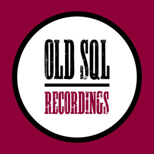 Agustin Gandino - Euphoria Sandwich (Original MIx){Old SQL Recordings}