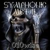 Symphonic Metal mp3