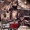 YOUNG CHOP FT.CHIEF KEEF & LIL REESE-BANG LIKE CHOP