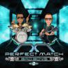Lamat, Ephedrix - Fade to Gray (Perfect Match Remix)