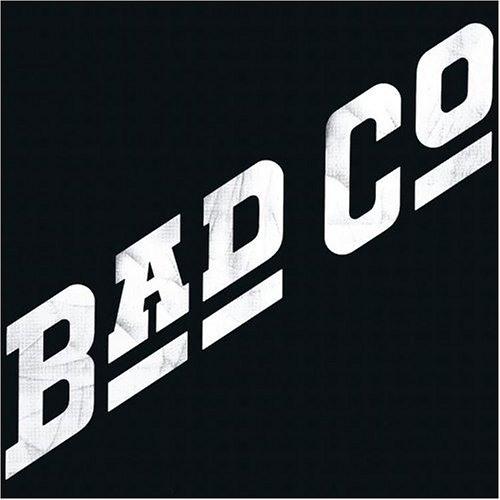 Bad Company - Shooting Star - Strider