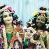 Govindam Adhipurusam - Song