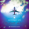 Astronaut Ape - High Above The Clouds mp3