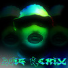 (ASig Remix) - Schoolboy Q - The Purge / Rapfix Remix (20sly Remix)