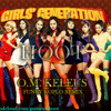 Girls Generation - Hoot (O.M. Keleus Funky Koplo Remix)
