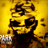 Linkin Park - Skin To Bone (Intensity Remix)