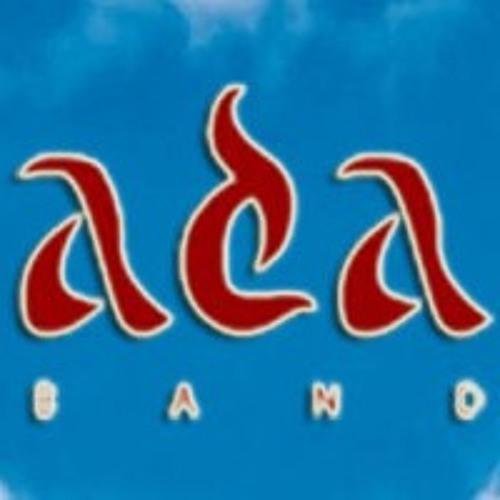 Ada Band - Manusia Bodoh (Instrumental by Chris Atherside)