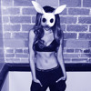 Tinashe ft Schoolboy Q - 2 On (TOKiMONSTA remix)