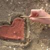 Mengukir Cinta di Belahan Jiwa mp3