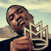 Meek Mill - Levels (Remix)(Official Remix) - KDLV ft. Savage
