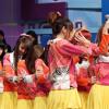cherrybelle feat rio saga Pura-Pura Cinta remix