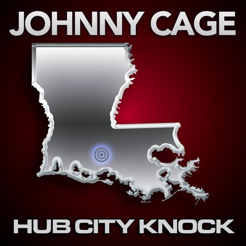 Hub City Knock (2014) [FREE DL!]